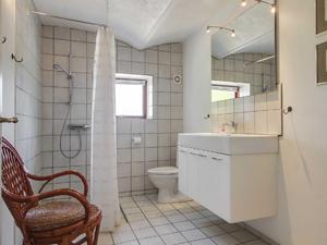 gildesal badeværelse lørslev