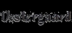 Vestergaard | Værelser & Gildesal | Lørslev